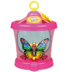 Little live pets butterfly house only £13.79 @ Amazon