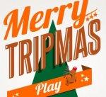DAILY: Instant win - Easyjet Merry Tripmas advent calendar (Facebook)