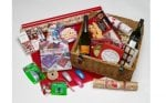 Win a National Wrapping Day Luxury Christmas Hamper and Shopping Vouchers with Scotch Pop-Up Tape @ Goodtoknow