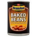 branston baked beans 6 tin pack £2 @ asda