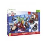 Disney Infinity Sets - Some Consoles reduced £32.99 on Amazon