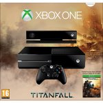 Xbox One 500GB Console with Kinect and Titanfall £299 @ Asda direct (Damaged Box)