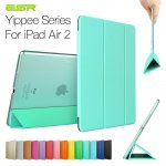 Yippee iPad Air & Air 2 Case £8.99 sold by ESR and Fulfilled by Amazon