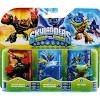 Sky landers swap force ps3 £9.75 @ Tesco instore