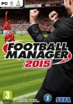 Football Manager 2015 (PC) - £19.99 - @ Game