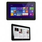 "Dell Venue 11 Pro (7130) Tablet Intel Core i3-4020Y 1.5GHz 4Gb Ram 128Gb SSD Hdd Wifi+3G 10.8"" Full HD Touch Panel. Win 8.1 1yr WTY £238.74 @ mcscom.co.uk"