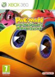 75% OFF! Pac-Man and the Ghostly Adventures £7.49. XBox Live MarketPlace (Gold Account Holders)