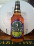 Shepherd Neame Ace Ale 500ml 99p Home Bargains