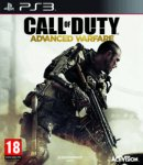 Call Of Duty: Advanced Warfare £29.99 delivered @ Game Xbox 360 & ps3