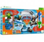 Skylanders Trap Team Xbox 360 only £36 at Tesco