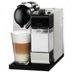 Nespresso Lattissima+ Limited Edition, Pearl White £130 @ John Lewis