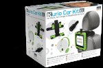 Kurio Car Kit XL 7 & 10 Inch Tablet Holder, Headphones and Charger £7.99 @ argos / ebay