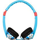 Kids Safe Headphones from £7.99 Delivered @ Argos (see full list in 1st post)