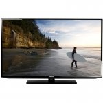 """Samsung UE40EH5000 40"""" LED Full HD 1080p TV with FREEVIEW HD @ Superfi - £249.99 with FREE Next Day Delivery"""