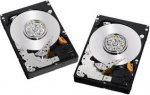 WTD: Hard Drives preferably Birmingham/Southampton area for collection