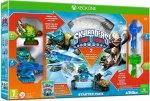Skylanders Trap Team: Starter Pack - Xbox 360 PS3 3DS - Amazon.co.uk £36