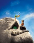 Free Cinema Tickets   (New Code)  -  Disney's TinkerBell and the Legend of the NeverBeast  - 07/12/14 10:30  Odeon Cinemas  @ ShowFilmFirst