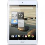 Acer Iconia A1-830 + £20 Argos Voucher + £20 Google Play Voucher + 2% TCB for £99.99
