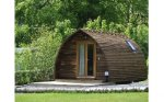 Win! A glamping holiday at five star Waterfoot Park in the Lake District @ Goodtoknow