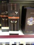 Ron Zacapa Centenario 23 Rum. £53.50 now £26.95. Tesco In-store Parkhead Glasgow.