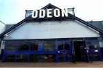 Odeon in hull, all films £4 or £4.50 online