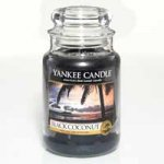 Large Yankee candles £11.99 @ coop healthcare online.