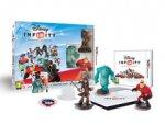 Disney Infinity Starter Pack 3DS £14.86 @ Shopto