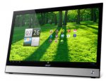 Acer 21.5-inch, Android, Touchscreen, Widescreen LED Monitor £143.99 @ Amazon