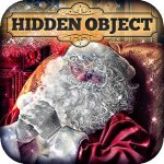 Hidden Object - Magic of Christmas. Free App of the Day at Amazon