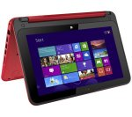"""HP Pavillion X360 11.6"""" Touchscreen Laptop - £249 online and instore @ Currys"""