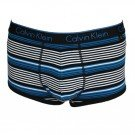 Calvin Klein boxers/trunks @ I want pants  clearance page. Prices start from £5.10 plus £2.50 del