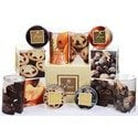 Prices Christmas 16 Piece Candle Gift Set £21.94 Delivered Using Code W5 @ Bargain Crazy