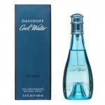 Davidoff Cool Water Eau de toilette Men's 75mls £9.99 @ B&M Retail