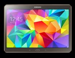 """Win a Samsung Galaxy Tab S 10.5"""" valued at £429.99 @ O2 / Best"""