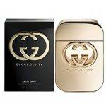 Gucci Guilty Eau de Toilette for Women 75 ml - £39.73 @ Amazon (Online Beauty Buys)
