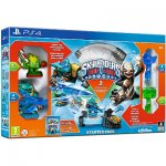 Skylanders Trap Team PS4, XBOX One, PS3 £37 @ Asda Direct