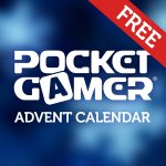 10 Free iOS games over 12 days, dude! @ Pocket Gamer
