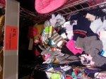 children gloves for £0.29 & briefs pack & More for £.99 @ Aldi gateshead Metrocentre