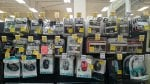 various ink cartridges RTC at tesco was £52 now £1