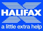 £100 Halifax switch now made up to £140 with quidco! As well as £5 a month!