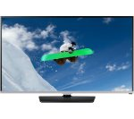 Samsung UE32H5000 1080P LED Freeview HD TV with free 5 year guarantee £199 @ Tesco Direct