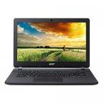 Acer Aspire ES1-311 13.3-Inch Laptop (Intel Celeron 2.16 GHz, 4 GB RAM, 1000 GB HDD, Windows 8.1) £209 delivered @ Amazon