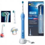 Same oral b 1000 for £6.95 in waitrose east sheen today
