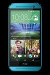 Win a HTC One M8 (Pink or Blue) or HTC One Mini 2 (Pink) @ HTC