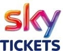 Free Skybet Championship Tickets