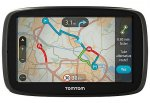 Tomtom Go 50 Satnav at halfords £89.99 delivered