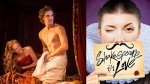 WIN A 4* STAY, COCKTAILS, DINNER AND TOP-PRICE TICKETS FOR HIT PLAY SHAKESPEARE IN LOVE @ Stylist