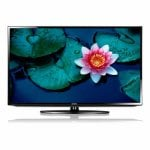 Samsung UE40EH5000 40inch LED Full HD Freeview HD 50hz - £249.99 at Electrical Discount UK with FREE Next Day Delivery