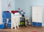 Win £500 worth of Bensons for Beds vouchers @ Mumsnet