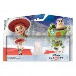 Disney Infinity Toystory Playset £9.95 @  John Lewis